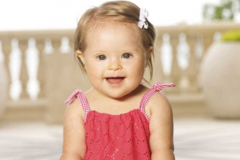 Dolores-Cortes-Valentina-Down-syndrome-baby-model-photo-4-337×224