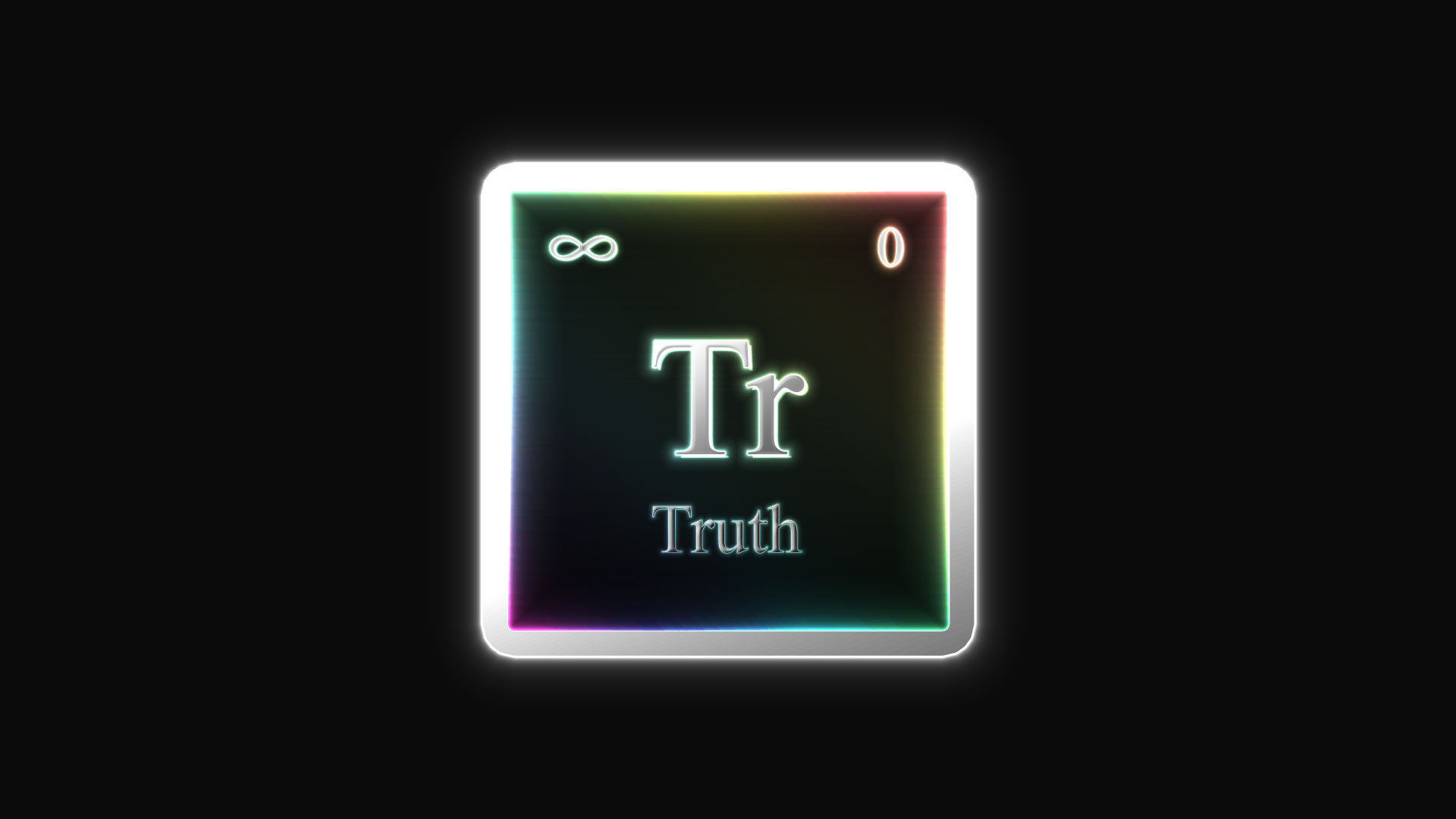 elemental-truth