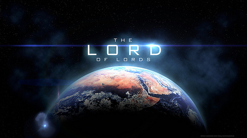 lord_of_lords