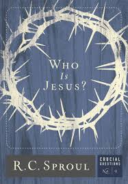 who is jesus cover
